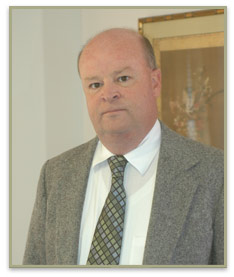 Bill Kane